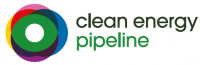 CleanEnergy Pipeline South Africa Launch