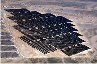 峰能受约旦最大光伏电站委托提供技术支持