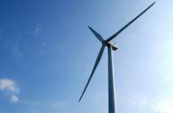 峰能为世界首个漂浮式海上风电场提供投资咨询服务